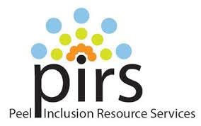 Peel Inclusion Resource Services