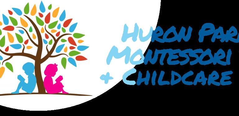 cropped-Huron-Park-Montessori-Childcare-Logo-768×374